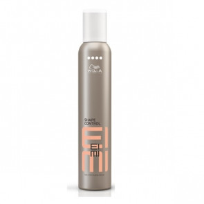 Wella EIMI Shape Control 500 ml
