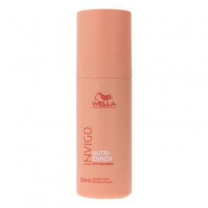 Wella Invigo Nutri-Enrich Wonder Balm 150 ml