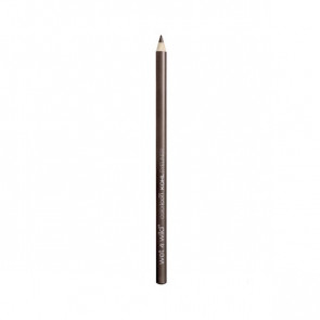 Wet N Wild Color Icon Kohl Liner pencil - Simma brown now