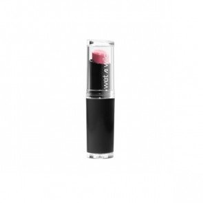 Wet N Wild Megalast Lipstick - E901B Think pink