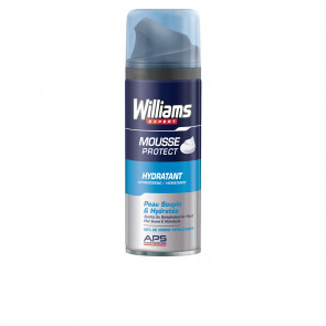 Williams PROTECT HYDRATANT Shaving Foam 200 ml