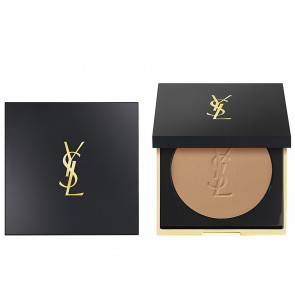 Yves Saint Laurent All Hours Powder - B50 Honey
