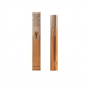 Yves Saint Laurent MASCARA VOLUME Effect Faux-Cils 02 Brun Genereux