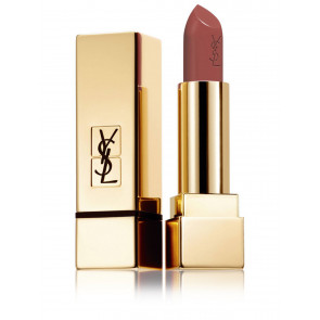 Yves Saint Laurent Rouge pur Couture - 156