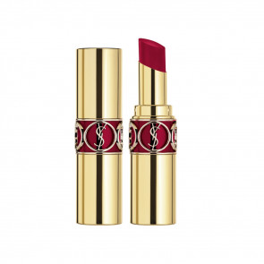 Yves Saint Laurent Rouge Volupté Shine - 86