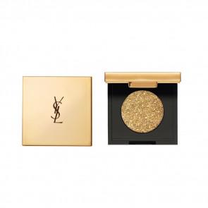Yves Saint Laurent Sequin Crush Mono - 01 Legendary Gold