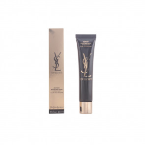 Yves Saint Laurent TOP SECRETS Instant moisture glow 40 ml