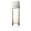 Calvin Klein TRUTH Eau de parfum 100 ml