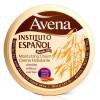 Instituto Español AVENA Moisturizing Cream 400 ml