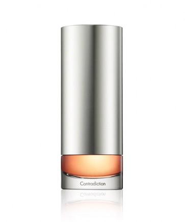 Calvin Klein CONTRADICTION Eau de parfum Vaporizador 100 ml
