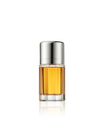 Calvin Klein ESCAPE Eau de parfum Vaporizador 30 ml