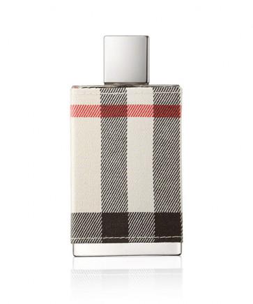 Burberry LONDON Eau de parfum Vaporizador 100 ml