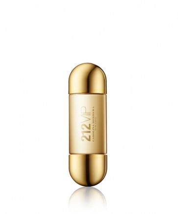 Carolina Herrera 212 VIP Eau de parfum Vaporizador 30 ml