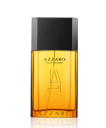 Azzaro AZZARO POUR HOMME Eau de toilette Vaporizador 200 ml