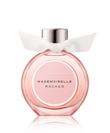 Rochas MADEMOISELLE ROCHAS Eau de parfum 90 ml