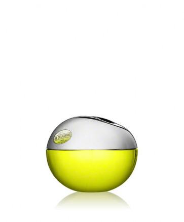 DKNY DKNY BE DELICIOUS Eau de parfum Vaporizador 50 ml