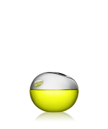 Donna Karan DKNY BE DELICIOUS Eau de parfum Vaporizador 30 ml