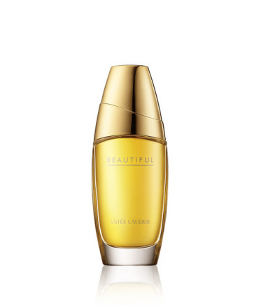 Estée Lauder BEAUTIFUL Eau de parfum Vaporizador 75 ml