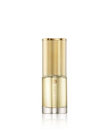 Estée Lauder WHITE LINEN Eau de parfum Vaporizador 30 ml