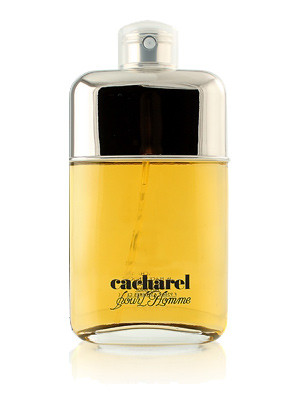 Cacharel POUR L'HOMME After shave 50 ml