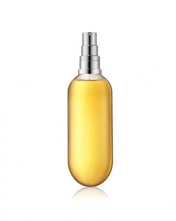 100 Recharge L'envol De Parfum Cartier Eau Ml 9IHEDW2Y