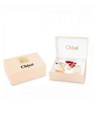 Chloé Coffret CHLOÉ Eau de parfum