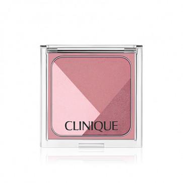 Clinique BLUSHING BLUSH Powder Blush 02 Innocent Peach Colorete en polvo 6 gr