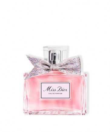 Dior MISS DIOR 2021 Eau de parfum 50 ml