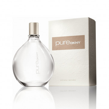 Donna Karan PURE DKNY Eau de parfum Vaporizador 100 ml