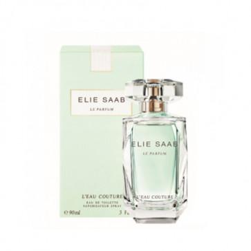 Elie Saab LE PARFUM Eau de parfum Vaporizador 90 ml