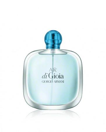 Di Ml Gioia Parfum Eau De Giorgio Air 50 Armani gbf6yY7