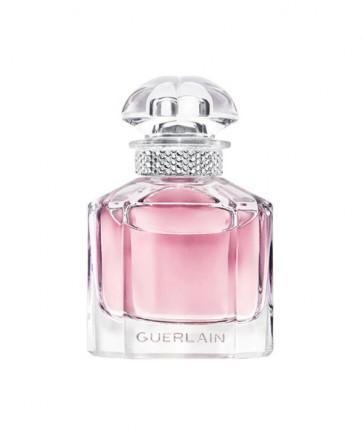 Guerlain MON GUERLAIN SPARKLING BOUQUET Eau de parfum 50 ml