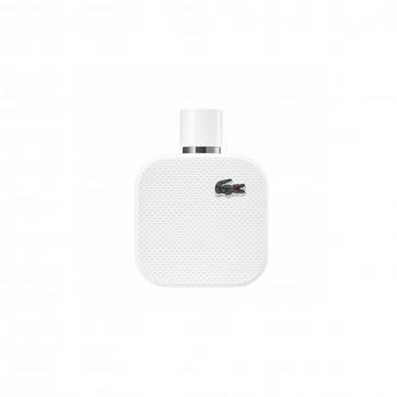 Lacoste L.12.12 BLANC Eau de parfum 100 ml