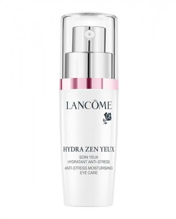 Lancôme HYDRA ZEN Yeux 15 ml