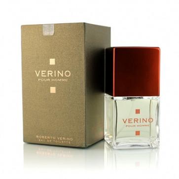 Roberto Verino VERINO POUR HOMME Eau de toilette Vaporizador 50 ml