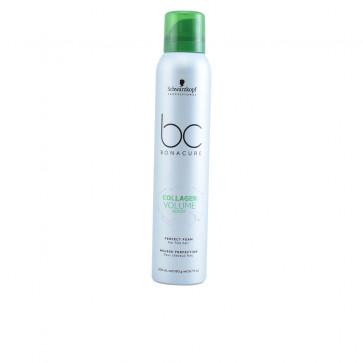 Schwarzkopf BC COLLAGEN VOLUME BOOST Perfect Foam 200 ml