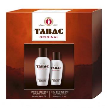 Tabac Coffret VIII ORIGINAL TABAC