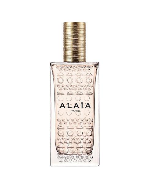 Dahlia Divin Nude | Givenchy Eau De Parfum Mujer 75 ML