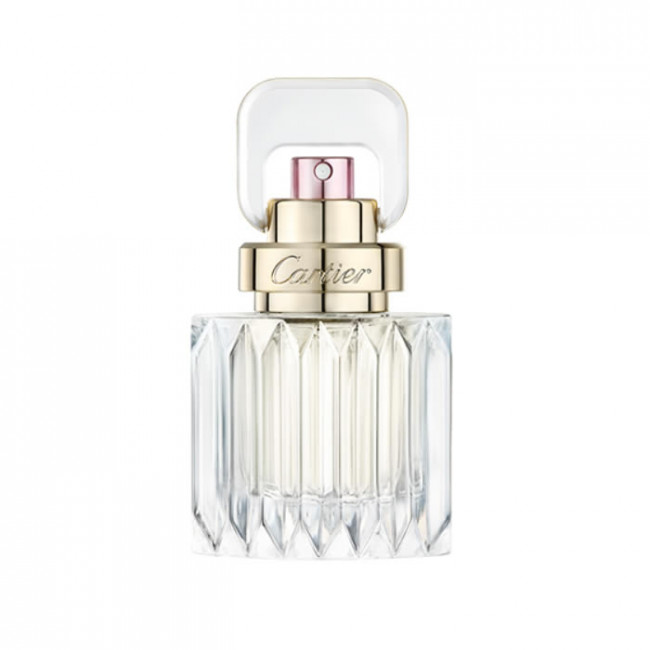 Cartier Eau Ml 30 De Parfum Carat IE29DH