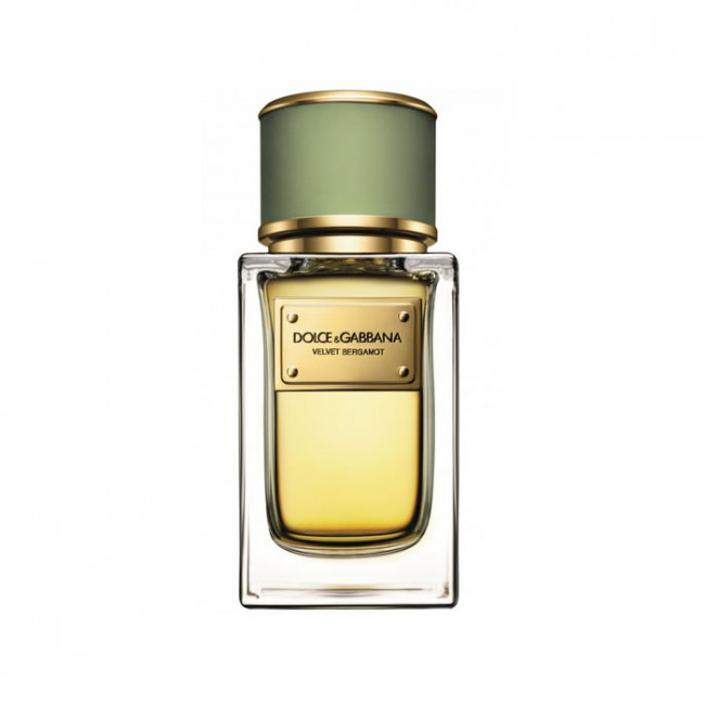 Gabbana 150 Ml De Bergamot Eau Dolceamp; Velvet Parfum CdQeWExorB