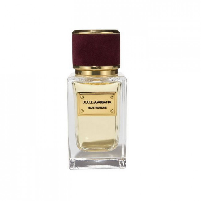 Gabbana Velvet De Sublime Parfum Ml Eau 150 Dolceamp; thsQdCr