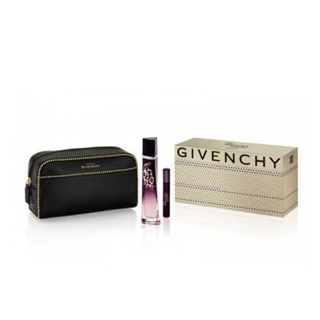 Very Parfum Coffret Vaporisateur De 5 Eau Toilette Irresistible 50 Givenchy Nécessaire Ml7 L'intense UGjMSpLqVz