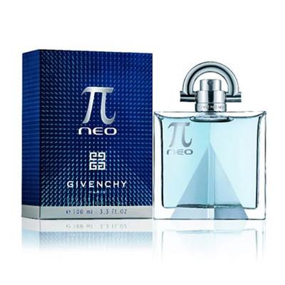 100 Ml Givenchy Pi Toilette Vaporisateur Neo De Eau Hb9W2YEeDI