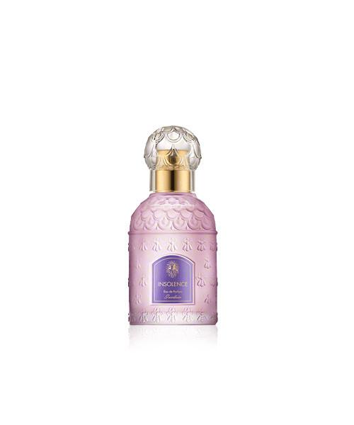 Guerlain Eau Parfum Ml Vaporisateur Insolence De 30 POkX8wn0