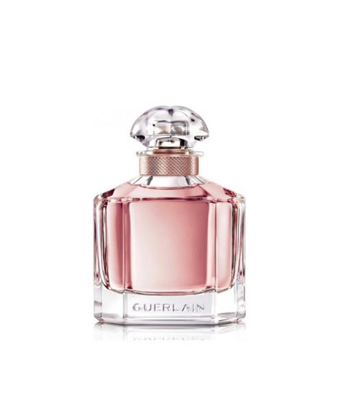 Eau Mon 50 Ml Parfum Guerlain Florale De jL35R4qA