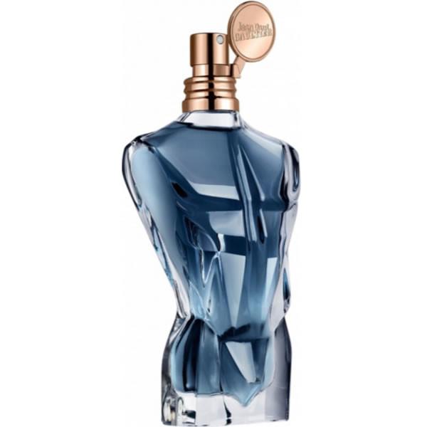 Male Eau Jean Paul 125 Gaultier De Ml Parfum Essence Le NPvnwym0O8