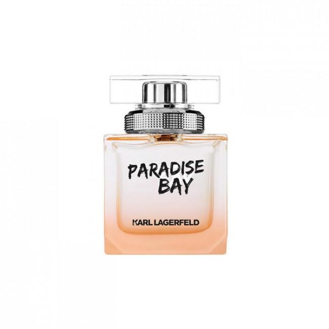Ml Paradise Eau Parfum For 45 Karl De Lagerfeld Bay Woman hCQsrdt