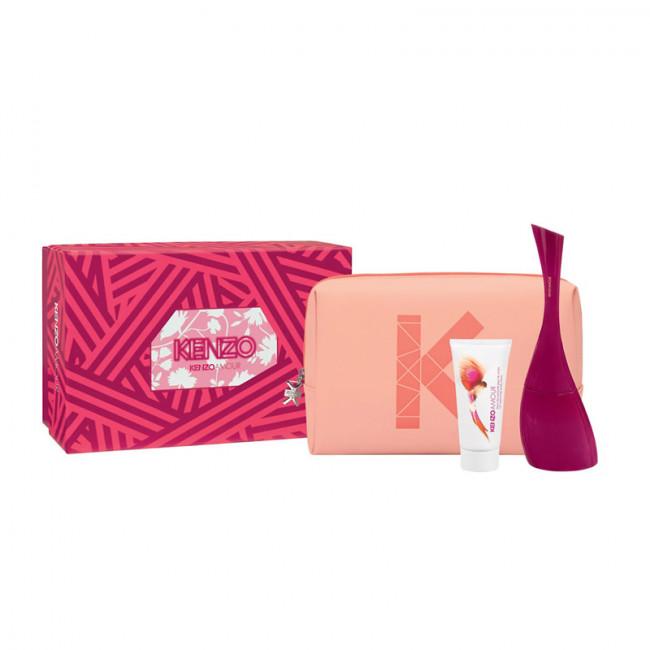 Kenzo Coffret KENZO AMOUR Eau de parfum 5d2cdb228d1