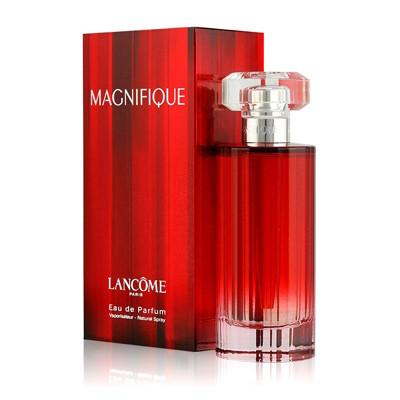 50 Ml Magnifique Vaporisateur Lancôme De Parfum Eau XTPkiuOZ