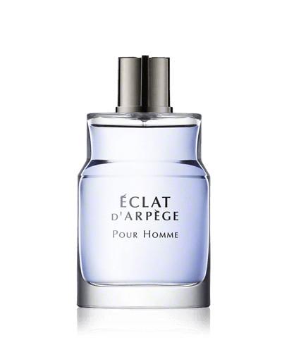 Acheter Lanvin Eclat Darpege Pour Homme Eau De Toilette